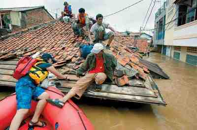 80100-indo_floods