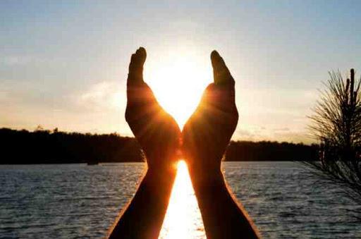 Profundizando más: 9.4 Dones espirituales