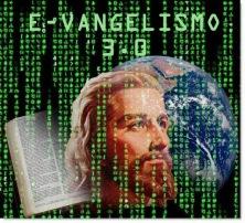 Evangelismo por Internet