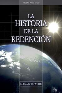 Libro para descargar: La historia de la redención