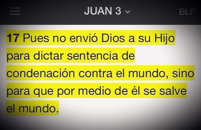 Juan3-17