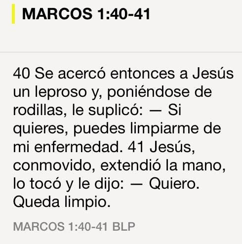 Mar1-40-41