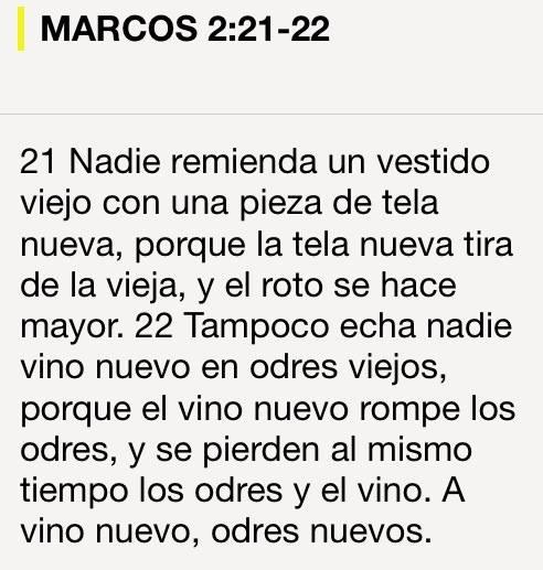 Mar2-21-22
