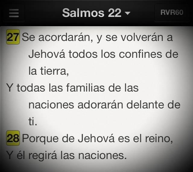 Sal22-27-28