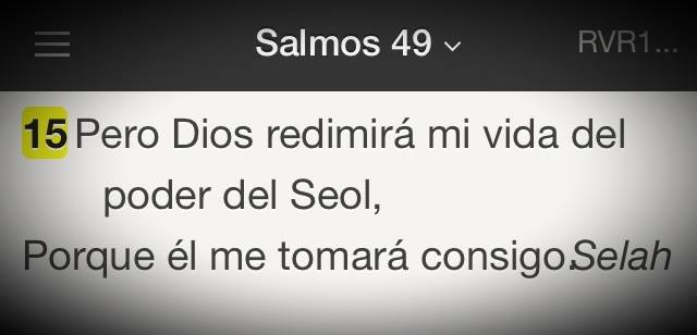 Sal49-15