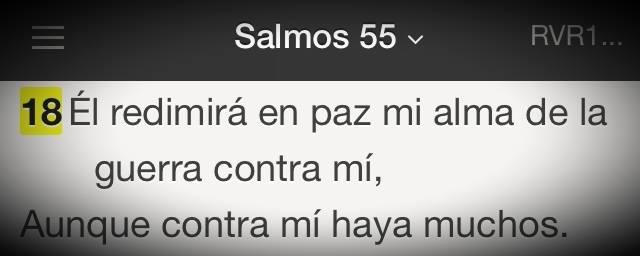 Sal55-18