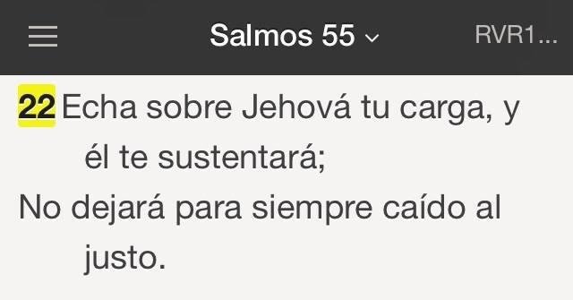 Sal55-22