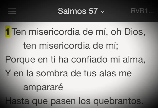 Sal57-1