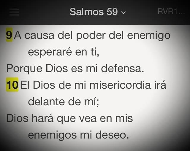Sal59-9-10