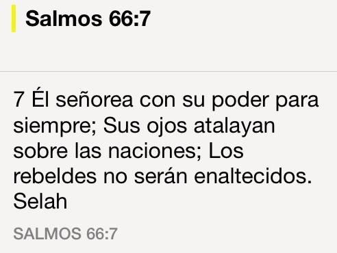 Sal66-7