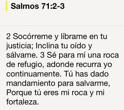 Sal71-2-3