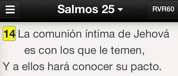 Sal25-14