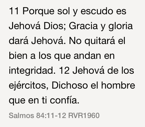 Sal84-11-12