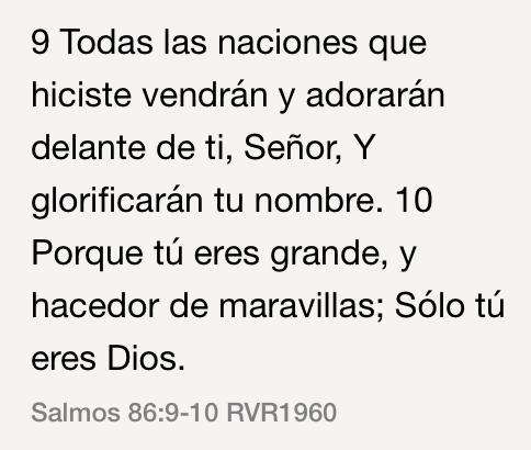 Sal86-9-10