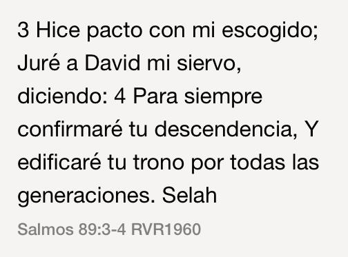 Sal89-3-4