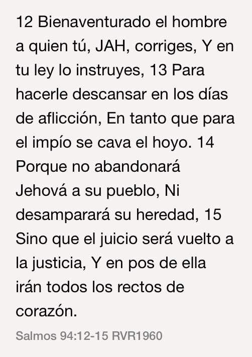 Sal94-12-15