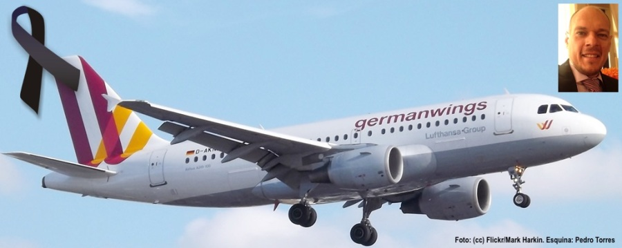 2014-04-Editorial-Germanwings