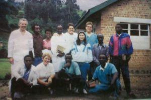 Rwanda-ADRA-team-with-pedro-torres-1994