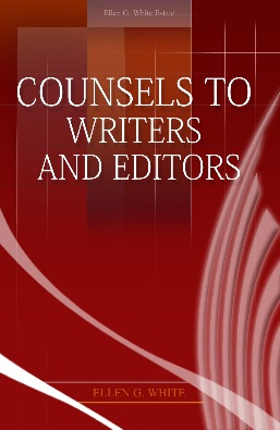 Counsels-to-writers-an-editors