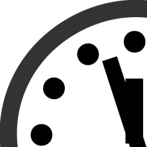 doomsday_clock_minus_3