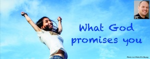 en-promises