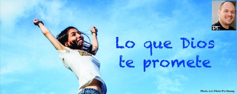 es-promesa