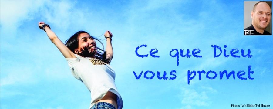 fr-promesse
